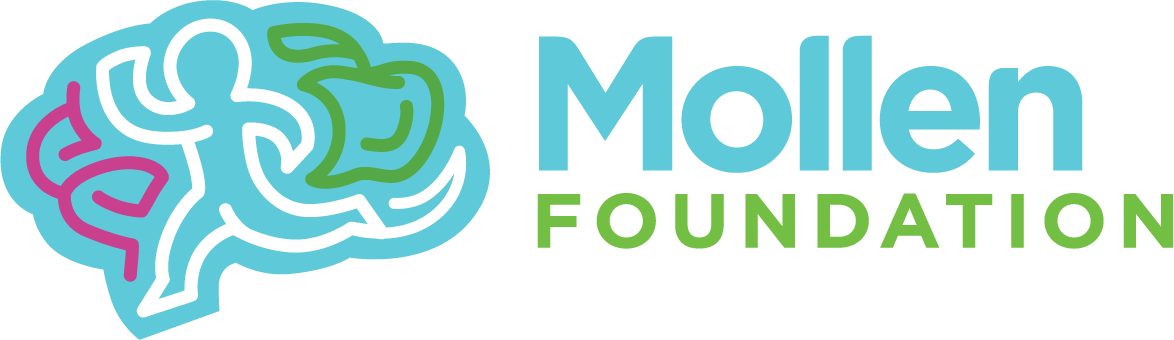 Mollen Foundation
